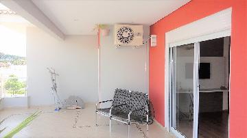 Comprar Casas / em Condomínios em Sorocaba apenas R$ 1.700.000,00 - Foto 16