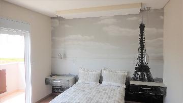 Comprar Casas / em Condomínios em Sorocaba apenas R$ 1.700.000,00 - Foto 17