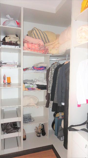 Comprar Casas / em Condomínios em Sorocaba apenas R$ 1.700.000,00 - Foto 19
