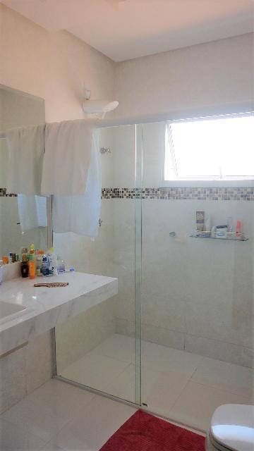 Comprar Casas / em Condomínios em Sorocaba apenas R$ 1.700.000,00 - Foto 22