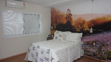 Comprar Casas / em Condomínios em Sorocaba apenas R$ 1.700.000,00 - Foto 23