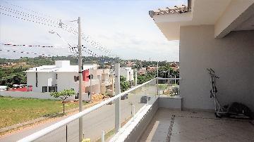 Comprar Casas / em Condomínios em Sorocaba apenas R$ 1.700.000,00 - Foto 25