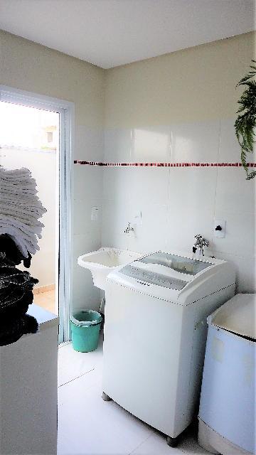 Comprar Casas / em Condomínios em Sorocaba apenas R$ 1.700.000,00 - Foto 28