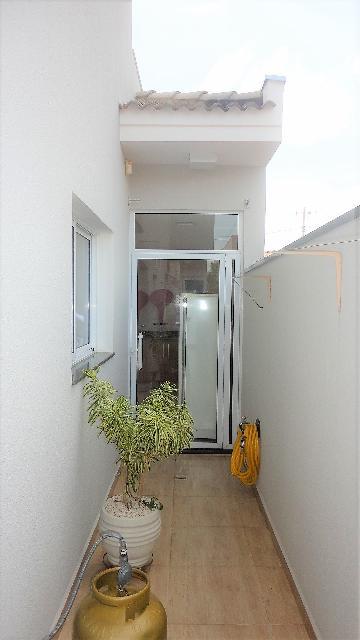 Comprar Casas / em Condomínios em Sorocaba apenas R$ 1.700.000,00 - Foto 29