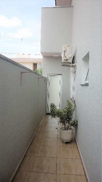 Comprar Casas / em Condomínios em Sorocaba apenas R$ 1.700.000,00 - Foto 30