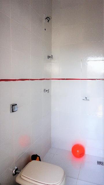 Comprar Casas / em Condomínios em Sorocaba apenas R$ 1.700.000,00 - Foto 34