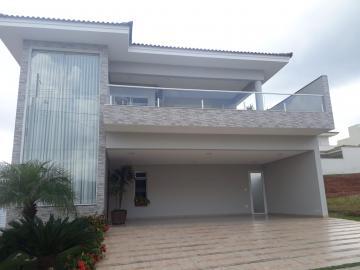 Comprar Casas / em Condomínios em Sorocaba R$ 1.450.000,00 - Foto 1