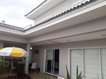 Comprar Casas / em Condomínios em Sorocaba R$ 1.450.000,00 - Foto 38