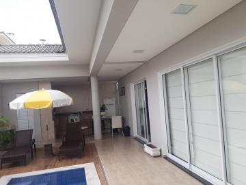Comprar Casas / em Condomínios em Sorocaba R$ 1.450.000,00 - Foto 37