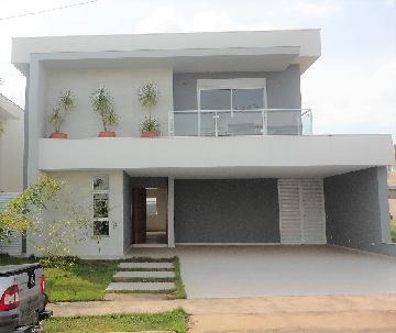 Comprar Casas / em Condomínios em Sorocaba apenas R$ 1.150.000,00 - Foto 1
