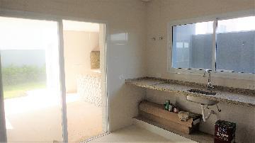 Comprar Casas / em Condomínios em Sorocaba apenas R$ 1.150.000,00 - Foto 5