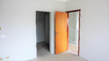 Comprar Casas / em Condomínios em Sorocaba apenas R$ 1.150.000,00 - Foto 11
