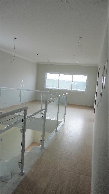 Comprar Casas / em Condomínios em Sorocaba apenas R$ 1.150.000,00 - Foto 10