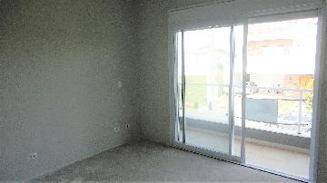 Comprar Casas / em Condomínios em Sorocaba apenas R$ 1.150.000,00 - Foto 12