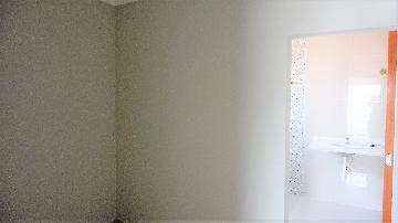 Comprar Casas / em Condomínios em Sorocaba apenas R$ 1.150.000,00 - Foto 13