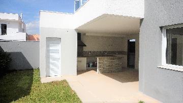 Comprar Casas / em Condomínios em Sorocaba apenas R$ 1.150.000,00 - Foto 25