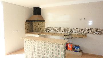 Comprar Casas / em Condomínios em Sorocaba apenas R$ 1.150.000,00 - Foto 26