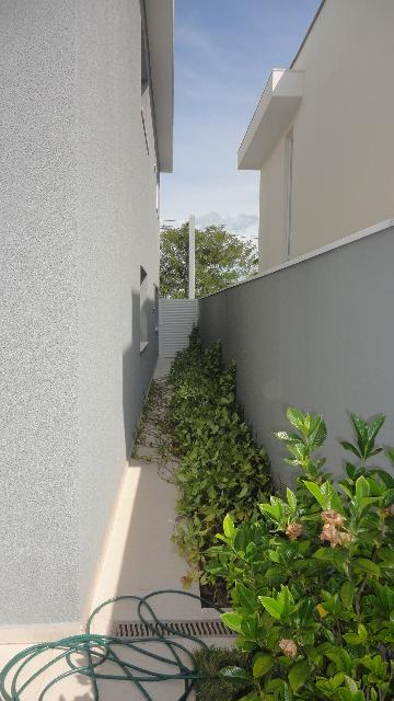 Comprar Casas / em Condomínios em Sorocaba apenas R$ 1.150.000,00 - Foto 33