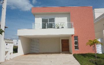 Comprar Casas / em Condomínios em Sorocaba R$ 1.350.000,00 - Foto 1