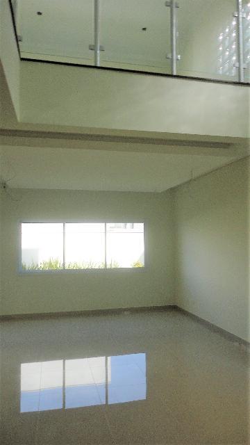 Comprar Casas / em Condomínios em Sorocaba R$ 1.350.000,00 - Foto 5