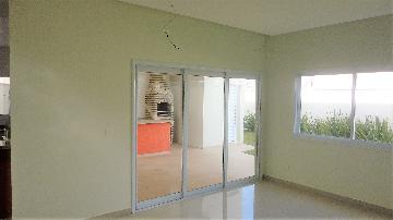 Comprar Casas / em Condomínios em Sorocaba R$ 1.350.000,00 - Foto 7