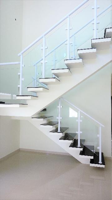 Comprar Casas / em Condomínios em Sorocaba R$ 1.350.000,00 - Foto 10