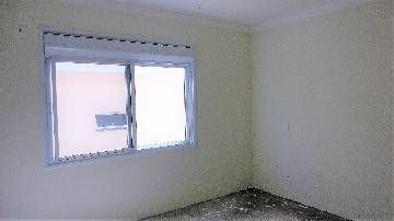 Comprar Casas / em Condomínios em Sorocaba R$ 1.350.000,00 - Foto 13