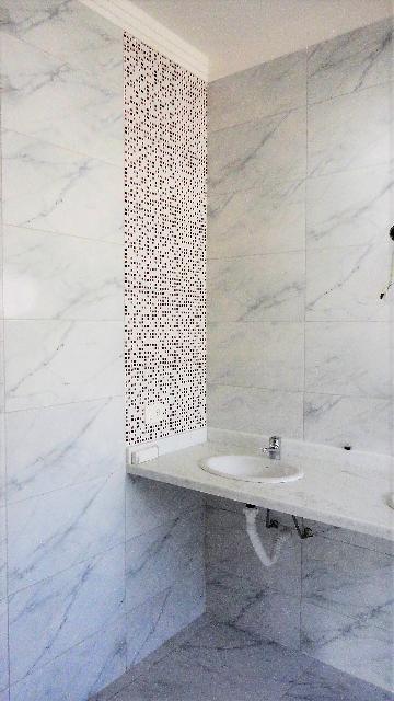 Comprar Casas / em Condomínios em Sorocaba R$ 1.350.000,00 - Foto 14
