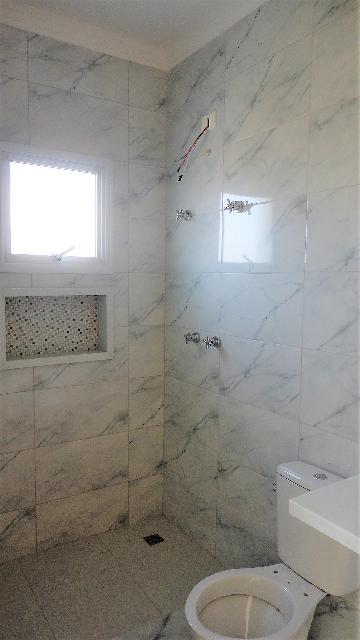 Comprar Casas / em Condomínios em Sorocaba R$ 1.350.000,00 - Foto 15