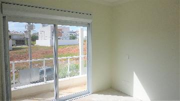 Comprar Casas / em Condomínios em Sorocaba R$ 1.350.000,00 - Foto 16