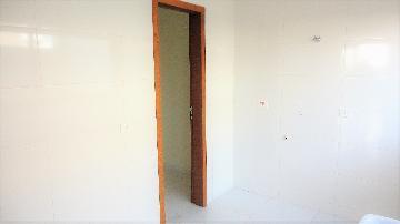Comprar Casas / em Condomínios em Sorocaba R$ 1.350.000,00 - Foto 22