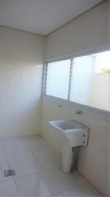 Comprar Casas / em Condomínios em Sorocaba R$ 1.350.000,00 - Foto 23