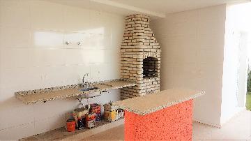 Comprar Casas / em Condomínios em Sorocaba R$ 1.350.000,00 - Foto 26