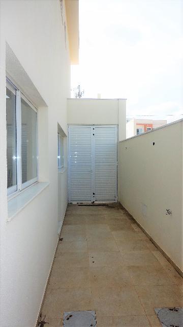 Comprar Casas / em Condomínios em Sorocaba R$ 1.350.000,00 - Foto 29