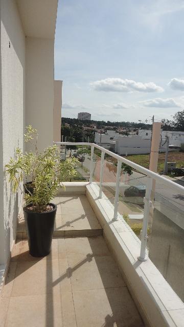 Comprar Casas / em Condomínios em Sorocaba R$ 1.350.000,00 - Foto 17