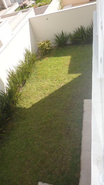 Comprar Casas / em Condomínios em Sorocaba R$ 1.350.000,00 - Foto 27