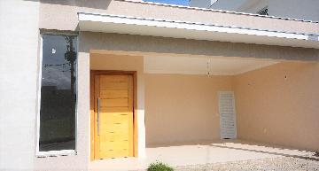 Comprar Casas / em Condomínios em Sorocaba apenas R$ 820.000,00 - Foto 2