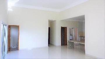 Comprar Casas / em Condomínios em Sorocaba apenas R$ 820.000,00 - Foto 4