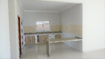 Comprar Casas / em Condomínios em Sorocaba apenas R$ 870.000,00 - Foto 5