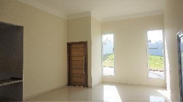 Comprar Casas / em Condomínios em Sorocaba apenas R$ 820.000,00 - Foto 6