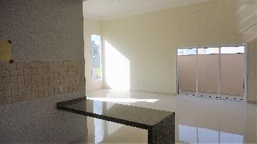 Comprar Casas / em Condomínios em Sorocaba apenas R$ 820.000,00 - Foto 7