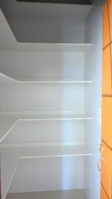 Comprar Casas / em Condomínios em Sorocaba apenas R$ 820.000,00 - Foto 9