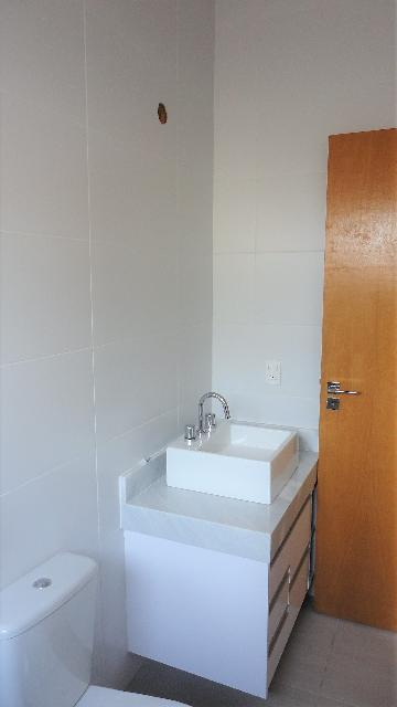 Comprar Casas / em Condomínios em Sorocaba apenas R$ 820.000,00 - Foto 12