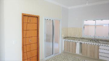 Comprar Casas / em Condomínios em Sorocaba apenas R$ 820.000,00 - Foto 10