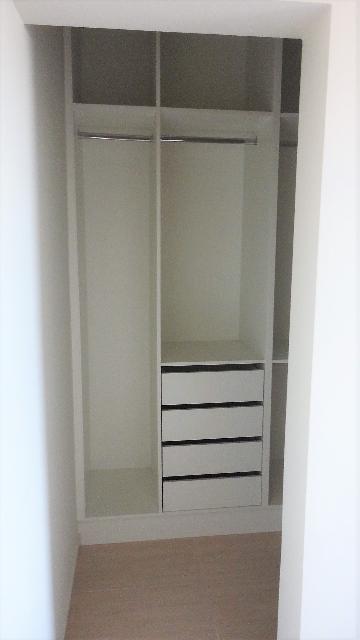Comprar Casas / em Condomínios em Sorocaba apenas R$ 820.000,00 - Foto 13