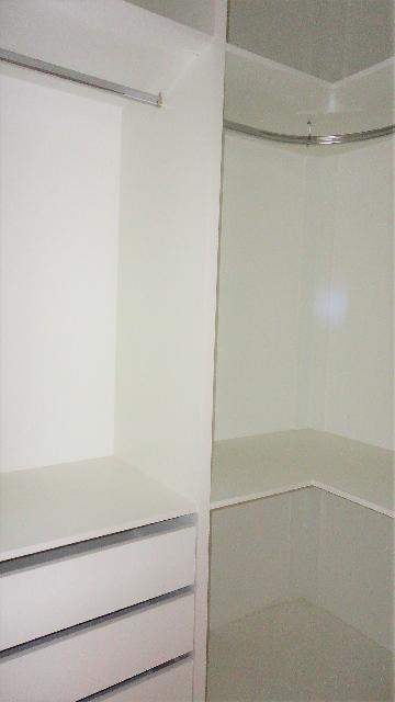 Comprar Casas / em Condomínios em Sorocaba apenas R$ 820.000,00 - Foto 14