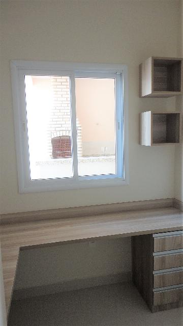Comprar Casas / em Condomínios em Sorocaba apenas R$ 820.000,00 - Foto 16