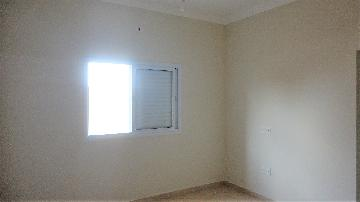 Comprar Casas / em Condomínios em Sorocaba apenas R$ 820.000,00 - Foto 17