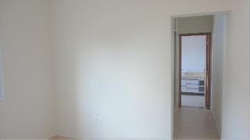 Comprar Casas / em Condomínios em Sorocaba apenas R$ 820.000,00 - Foto 18