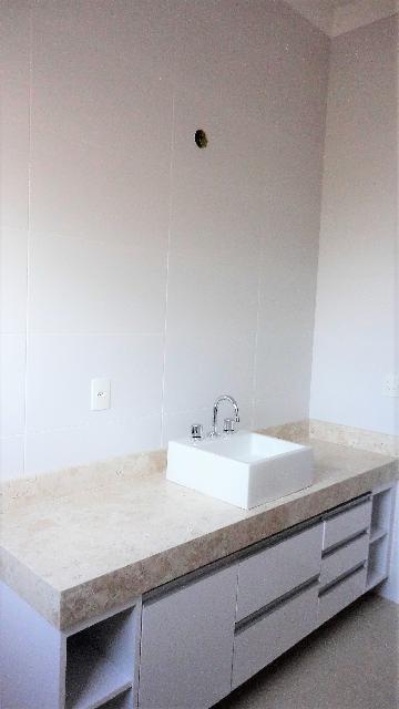 Comprar Casas / em Condomínios em Sorocaba apenas R$ 870.000,00 - Foto 22